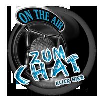 frage base chat kostenlos allnet